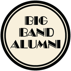big-band-alumni-logo-round-240px-lt