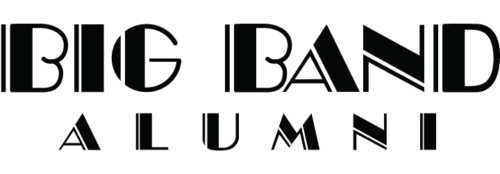 Big-Band-Alumni-Logo