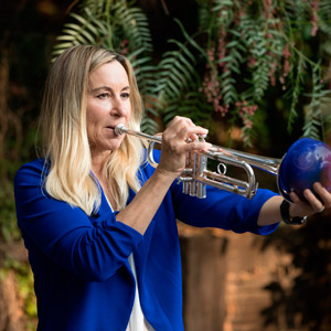 anne-king-trumpet